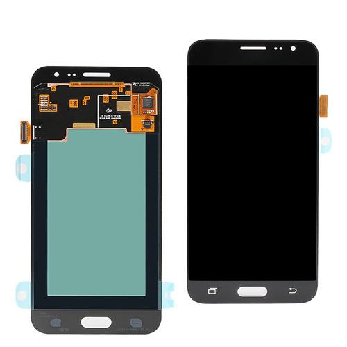 Display J3 Para Samsung J3 2016 Lcd Touch Screen Nuevo