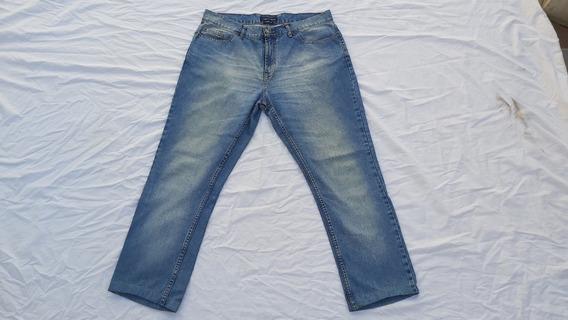 Pantalon Jean Legacy Talle 38