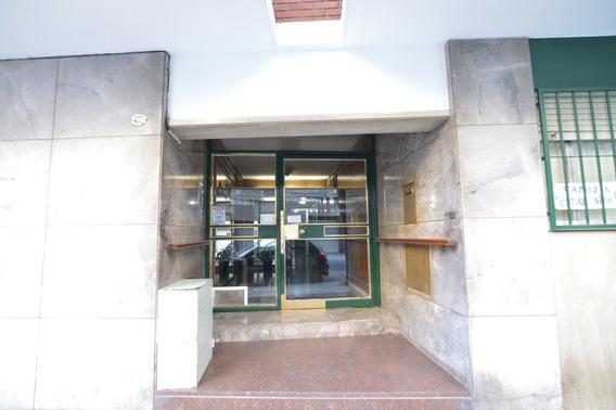 Departamento En Alquiler Ubicado En Caballito, Capital Federal