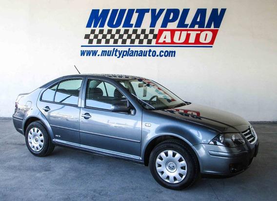 Volkswagen Jetta Clasic 2015 #2891