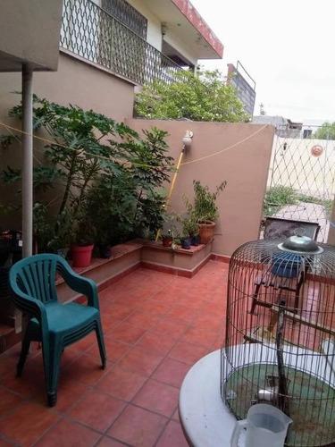 Imagen 1 de 13 de Casa En Venta En El Centro De Monterrey
