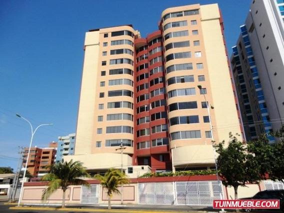 Karla Playamansa Alquiler 4 Habitaciones