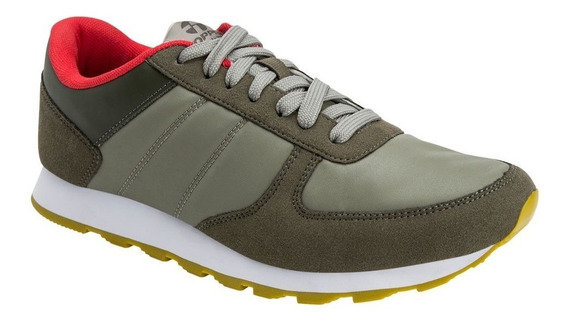 Zapatillas Topper T.350 Oferta!!! Casual Varios Colores