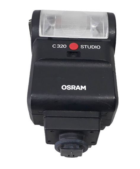 Flash Osram Studio C320
