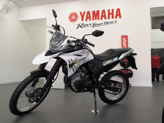 Yamaha - Nova Xtz 250 Lander Abs - 2020 - Yamaha Sp