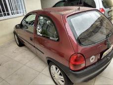Chevrolet Corsa 1.4 Efi
