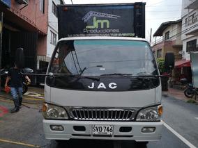 Jac 1063