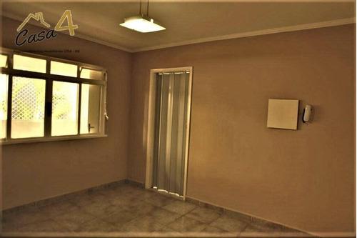 Imagem 1 de 16 de Apartamento Com 2 Dormitórios À Venda, 65 M² Por R$ 380.000,00 - Tatuapé - São Paulo/sp - Ap0004