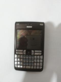 Nokia E62 E-series - Nao Liga - Para Aproveitar Pecas