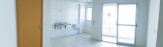 Vendo Apartamento 62 9 96098005