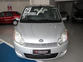 Effa M100 1.0 2009