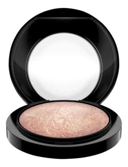 M A C Mineralize Skinfinish - Pó Iluminador
