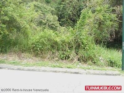 Terrenos En Venta Ag Rm Mls #18-7345 04128159347
