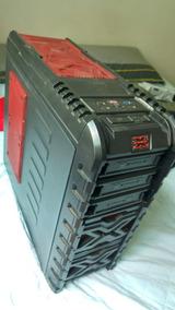 Pc Gamer Phenom X8 Ssd Corsair 8gbram 500hd