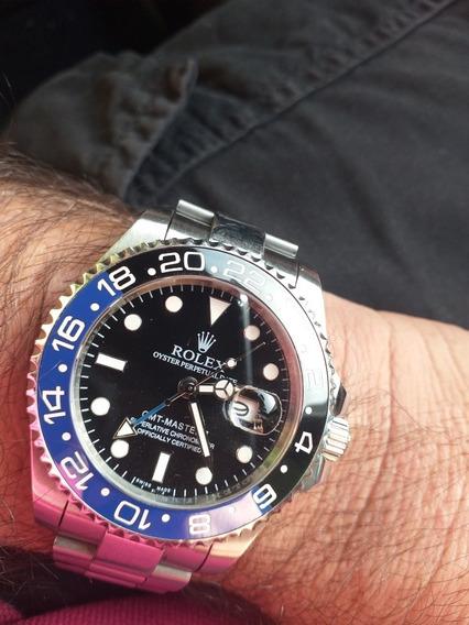 Rolex Chronomaster