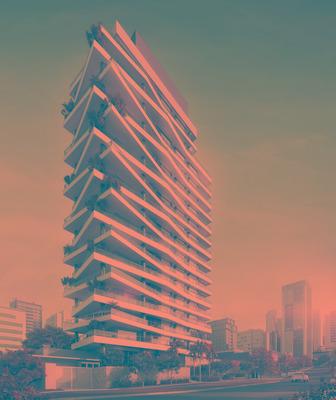 Apartamento Em Paraíso, São Paulo/sp De 340m² 4 Quartos À Venda Por R$ 6.748.982,00 - Ap204169