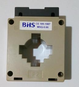 Transformador De Corrente Msq 40 500/5 Bhs