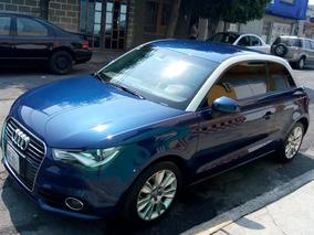 Audi A1 1.4 Sporback Ego