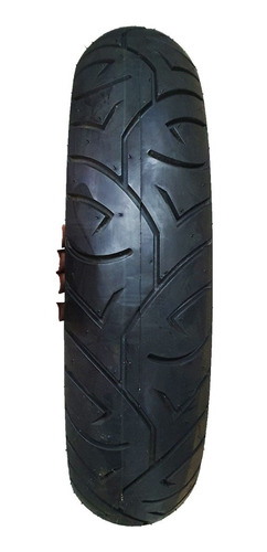 Imagen 1 de 2 de Cubierta Moto Pirelli Sport Demon 130 70 X 17 Ram