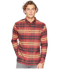 Shirts And Bolsa Quiksilver Thermo 32466627