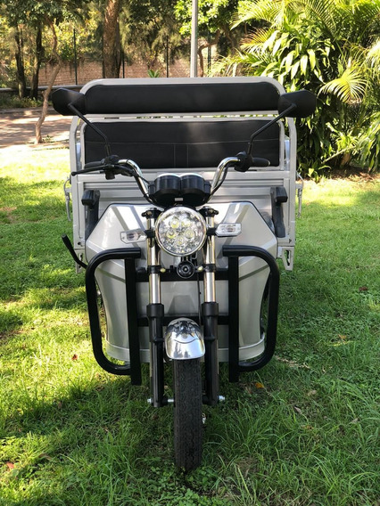 Smart Ride Otros Modelos