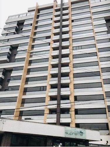 Apartamento - 8341 - 68562479