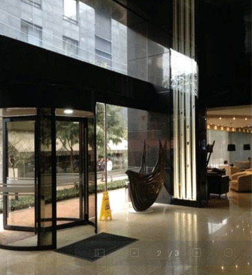 Oficina Para Arriendo En Chico - Bogota D.c.
