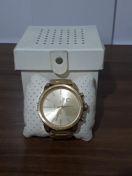 Relógio Masculino Diesel (original)