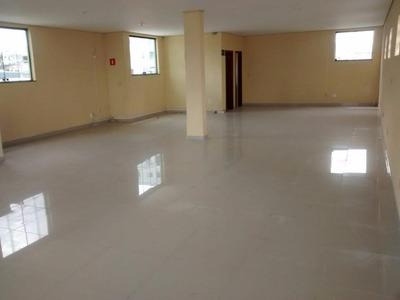Salão Comercial Para Locação, Vila Matilde, São Paulo. - Sl0023