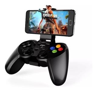 Controle Joystick Lpega 9078 Gamer Android Ios