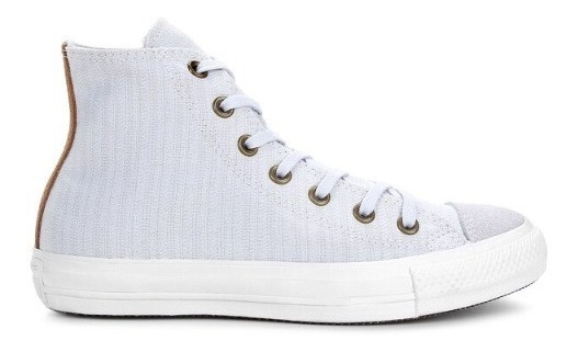 Converse All Star Botinha