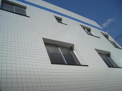 Sala Ótimo Local - Sa0055
