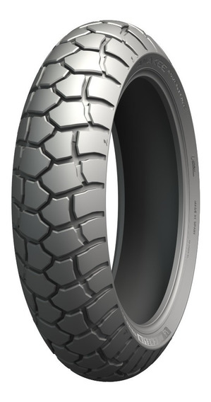 Pneu Michelin 170/60r17 Anakee Adventure