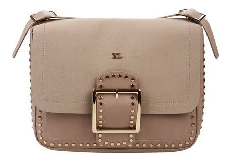 Cartera Xl Bianca Original 111363