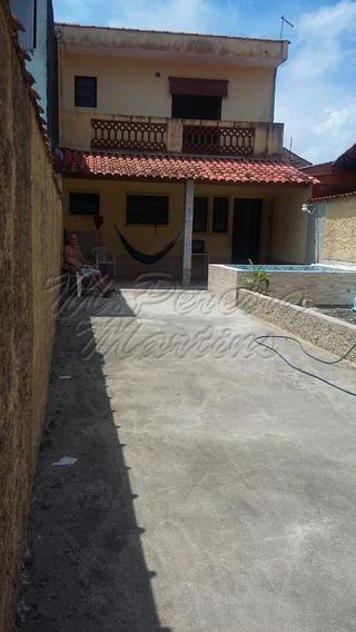 Sobrado #casa #vendo