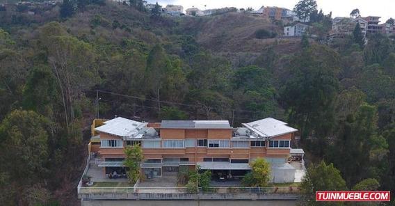Townhouses En Venta Mls #18-5409 Precio De Oportunidad