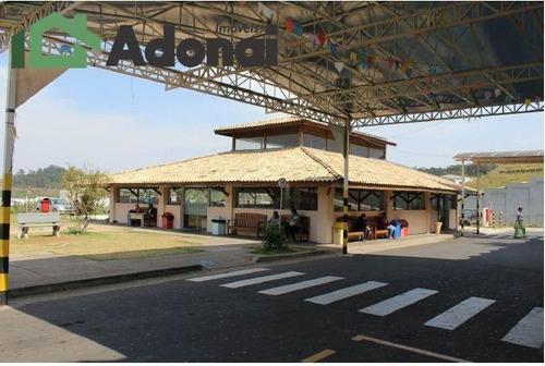 Galpão Jundiaí Comercial Para Venda E Locação, Distrito Industrial, Jundiaí. - Ga0005