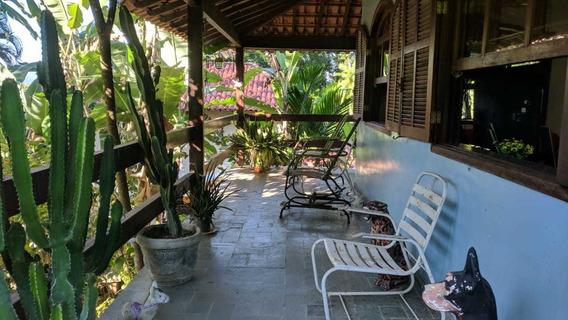 Casa Duplex Condominio Sitio Bom Mangaratiba Rj