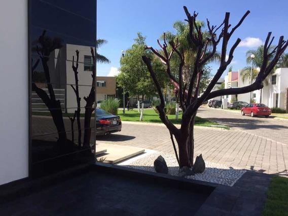 Residencia Nueva Chipilo Puebla