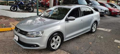 Volkswagen Vento 2.5 Luxury 170cv Ant Mas Cuotas Pto