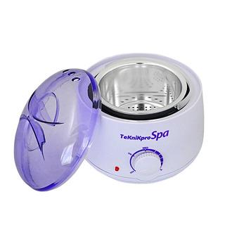 Calentador Profesional De Cera X0.5 Kg Compact Wax Warmer