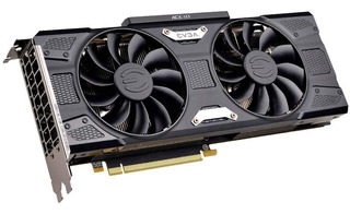 Evga Geforce Gtx 1070 Sc Gaming Acx 3.0 Graphic Card 08g-p