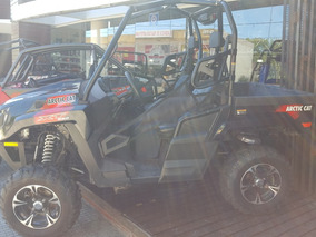 Arctic Cat Prowler 550 Motos-one