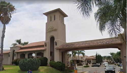 Imagen 1 de 12 de Vr Venta Casa Villa California,san Agustin,jalisco
