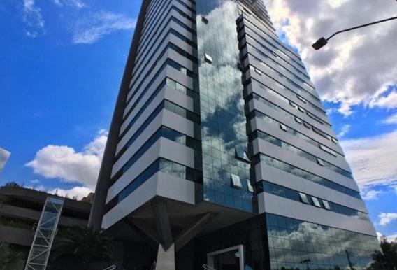 Sala Em Velha, Blumenau/sc De 175m² Para Locação R$ 7.800,00/mes - Sa543424