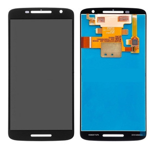 Modulo Touch Pantalla Táctil Display Moto X Play