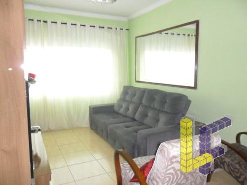 Venda Sobrado Sao Caetano Do Sul Barcelona Ref: 12250 - 12250