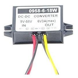 sourcing map 2M M12 Conector Enchufe de Aviaci/ón Cable El/éctrico de 4 Pines Hembra de /Ángulo Recto