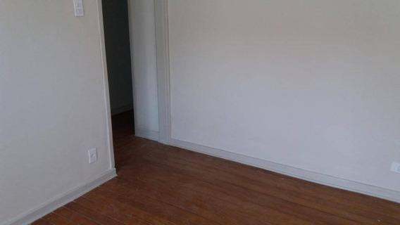 Casa Com 1 Dormitório Para Alugar, 40 M² Por R$ 2.000/mês - Vila Mariana - São Paulo/sp - Ca0169