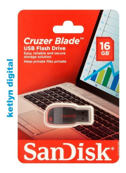 Pen Driver Boobavel 16gb Windows 7 8.1 & 10 Todas As Versoes